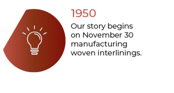 1950_eng