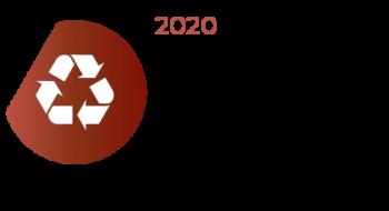 2020_por