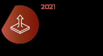 2021_por