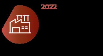 2022_chi
