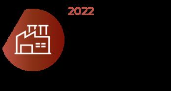 2022_por